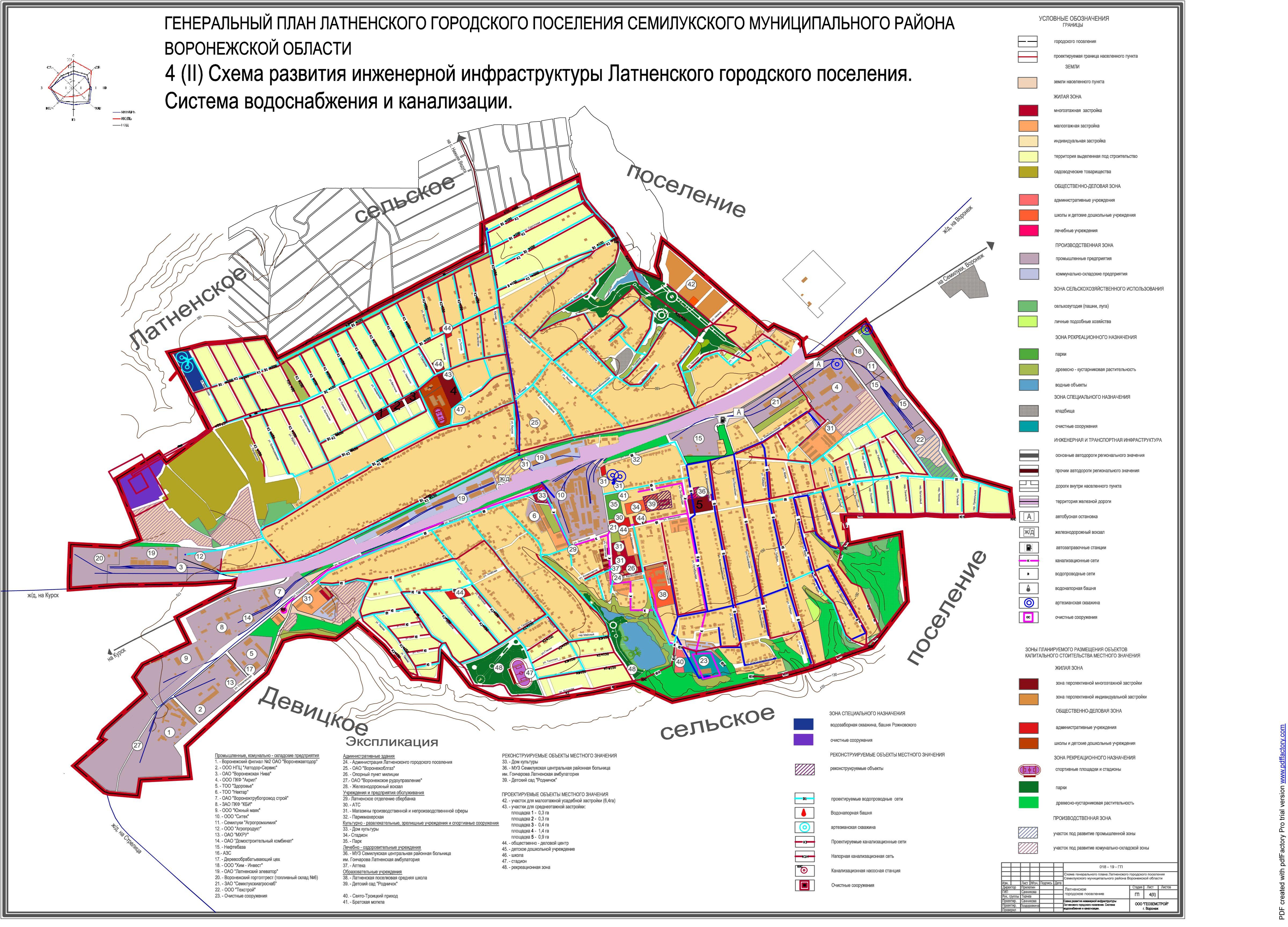 Разработана генеральная схема газификации и газоснабжения Мурманской области